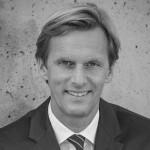 Dr. Olaf Conrad