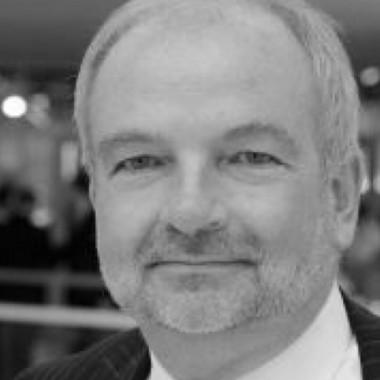 Dr. Ralf Birkelbach
